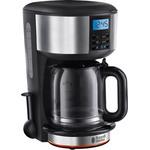 Капельная кофеварка Russell Hobbs 20681-56
