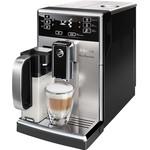 Эспрессо кофемашина Saeco PicoBaristo (HD8927/09)