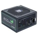 Блок питания Chieftec Eco Series GPE-500S