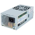 Блок питания Chieftec Smart GPF-350P