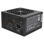 Блок питания Cooler Master MasterWatt Lite 230V (ErP 2013) [MPX-5001-ACABW]