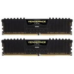 Оперативная память Corsair Vengeance LPX 2x16GB DDR4 PC4-19200 [CMK32GX4M2Z2400C16]