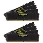 Оперативная память Corsair Vengeance LPX 8x8GB DDR4 PC4-17000 [CMK64GX4M8A2133C13]