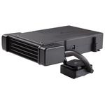 Кулер для процессора Corsair Hydro Series H5 SF [CW-9060023-WW]