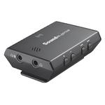 Звуковая карта SB Creative Sound Blaster E3 USB, Bluetooth (SB1610)
