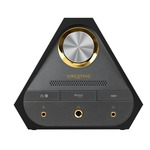 Звуковая карта Creative Sound Blaster X7 Limited Edition 70SB158000003