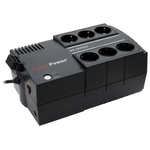 ИБП CyberPower BS450E