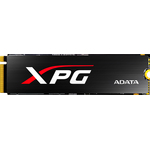 SSD A-Data XPG SX8000 128GB ASX8000NP-128GM-C (без радиатора)