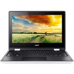Ноутбук Acer Aspire R3-131T-C74X (NX.G0ZER.005)