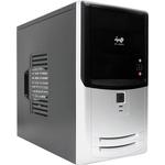 Компьютер HAFF Maxima N3150EMR0180405