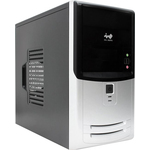 Компьютер HAFF Maxima N3050EMR0180205