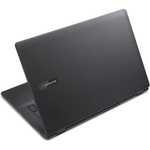 Ноутбук Acer Packard Bell EasyNote ENLG81BA-C54C (NX.C44ER.005)