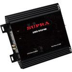 Усилитель автомобильный Supra SBD-A4240