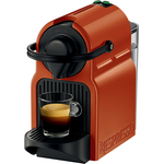 Капсульная кофемашина KRUPS XN100F10