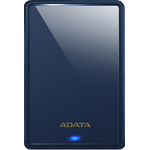 Внешний жесткий диск A-Data 1000GB HV620 (AHV620S-1TU3-CBL)