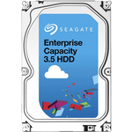 Жесткий диск Seagate Enterprise Capacity 1TB [ST1000NM0045]