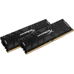 Оперативная память Kingston HyperX Predator 2x8GB DDR4 PC4-25600 [HX432C16PB3K2/16]