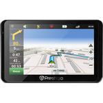 GPS навигатор Prestigio GeoVision 5850