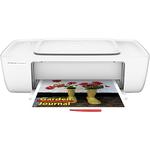 Принтер HP Deskjet Ink Advantage 1115 (F5S21C)