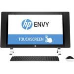 Моноблок HP ENVY 24-n271ur (X1A81EA)