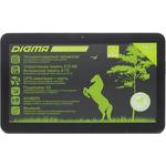 Планшет Digma Optima 10.4 3G (TT1004PG)