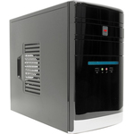 Компьютер HAFF Optima IWEMR038A68IE3500205