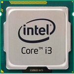 Процессор (CPU) Intel Core i3-4170 OEM