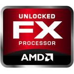 Процессор (CPU) AMD FX-8300 BOX