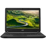 Ноутбук Acer Aspire ES1-432-C51B (NX.GGMER.001)