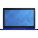 Ноутбук Dell Inspiron 11 3162 (3162-6163)