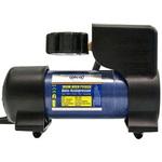 Автомобильный компрессор Alca 180W High Power (207 000)