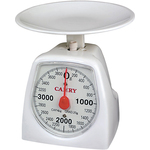 Кухонные весы Camry KCE