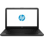Ноутбук HP 250 G5 (W4N23EA)