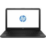 Ноутбук HP 250 G5 (W4N45EA)
