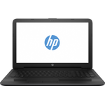 Ноутбук HP 250 G5 (W4N51EA)