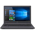 Ноутбук Acer Aspire E5-532-C5SZ (NX.MYVER.016)