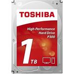 Жесткий диск 1000Gb Toshiba HDWD110EZSTA