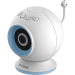 IP-камера D-Link DCS-825L