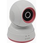 IP-камера DCS-850L