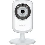 IP-камера D-Link DCS-933L/A1B