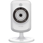 IP-камера D-LINK DCS-942L/B1A