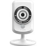 IP-камера D-LINK DCS-942L/B2A