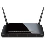 Wi-Fi + маршрутизатор D-Link DIR-632 (DIR-632/A1A)
