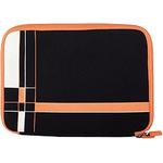 Сумка для ноутбука Era Pro EP-031022 Black-Orange 10