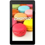 Планшет Digma Plane 7.71 3G Black Space