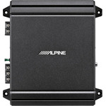 Усилитель автомобильный Alpine MRV-M250