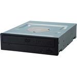 DVD-RW Pioneer DVR-217FBK