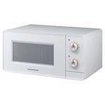 Микроволновая печь Daewoo KOR-5A37W