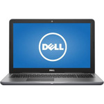 Ноутбук Dell Inspiron 15 5565 (5565-3096)