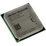 Процессор (CPU) AMD Athlon 5370 (AD5370JAH44HM) OEM